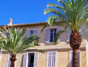 Bien vendre sa maison à Ajaccio : les atouts du home staging