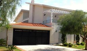 Comment valoriser sa maison corse pour une vente?