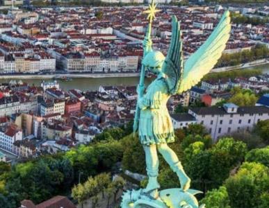 Dans quel arrondissement de Lyon est-il préférable d'investir?