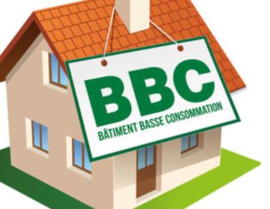 Pourquoi acheter une maison BBC à Lille